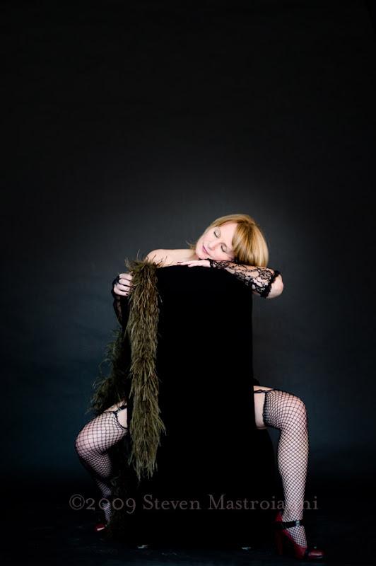 budoir cleveland erotica photography
