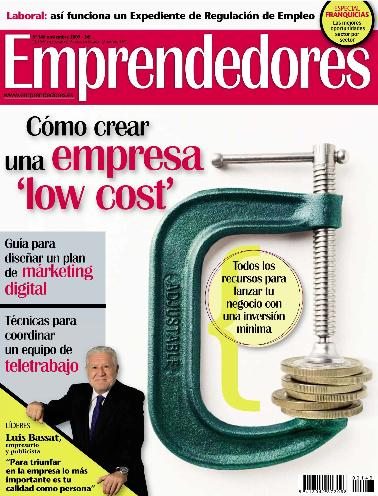 Revistas y Libros de Marketing, gerencia y economia...