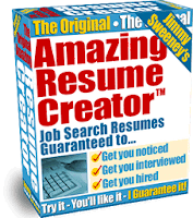 resume writing tools software good resume examples for high school students resume maker home resume maker