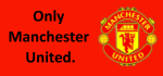 Manchester United News