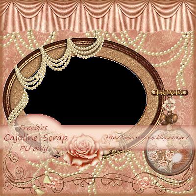 http://cajoline-scrap.blogspot.com/2009/10/freebie-qp-pearls-pu.html