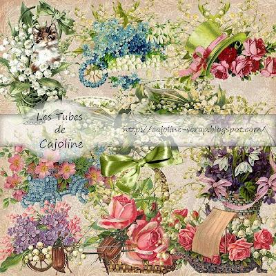 http://cajoline-scrap.blogspot.com/2009/10/freebie-10-tubes-psp-muguet-1er-mai.html