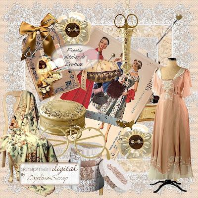 http://cajoline-scrap.blogspot.com/2009/11/kit-atelier-de-couture.html