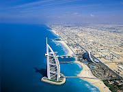 Burj Al Arab Hotel, Dubai, United Arab Emirates (dubai )