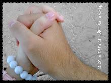 ME & HIM:)