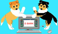 E-Bark us at KeyWestCollies@aol.com
