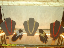 Egyptian Elegance Jewelry Co.