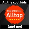 Alltop Thinks I'm COOL!