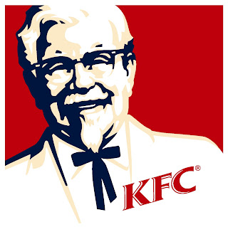 KFC-Gate '09 = Epic Fail