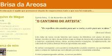 BRISA DA AREOSA