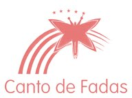 CANTO DE FADAS