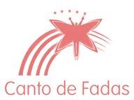 CANTO DE FADAS