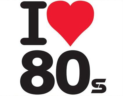 - chegar ao 500 em imagens.  - Página 4 I-love-80s
