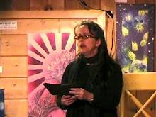 Lee Dunnevant