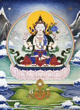 Avolokiteshvara