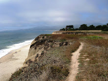 Half Moon Bay