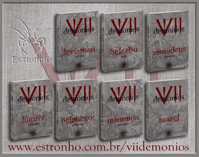 Antologias - VII Demônios - Participe Chamada_1
