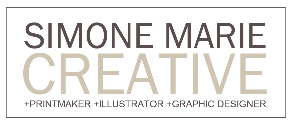Simone Marie Creative