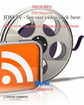 JDM.TV