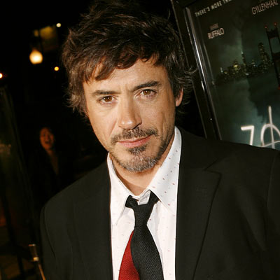 Robert Downey Jr di http://unik-qu.blogspot.com/