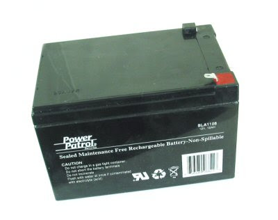 electra voy 88911 phantom iv electric scooter homepage batteries batteries