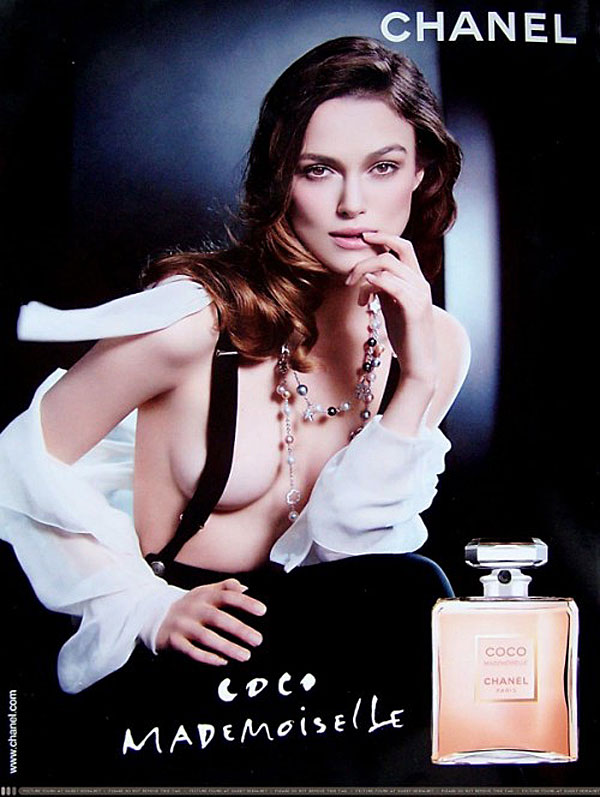 [Image: Keira-Knightley-Chanel-Coco-Mademoiselle2.jpg]