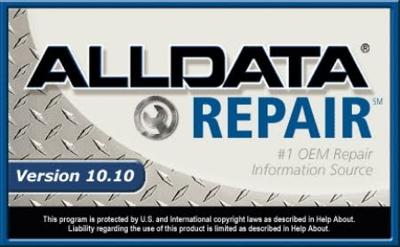 Download Alldata