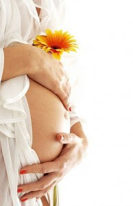 ayurvedic stretch marks remedies