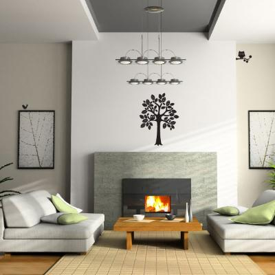 Styling Home Define Your Space With Creative Wall Art
