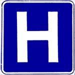 Hastahane