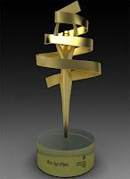 Yeşilçam Ödülleri - Kalite Blog
