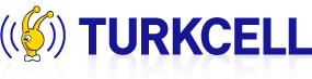 Turkcell - Kalite Blog