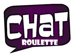 Chat roulette chatroulette - Kalite Blog