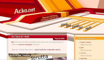tasarım - Kalite Blog