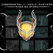 Yoyo records Cyberdog 4