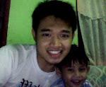 Adief & Me