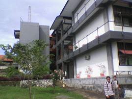 FKM zone