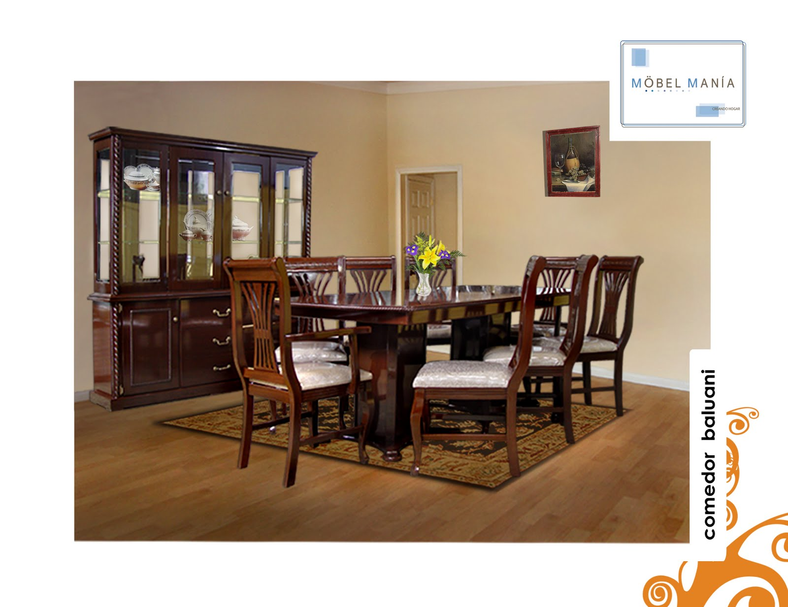 Muebles Viana : Muebles viana df obtenga ideas diseño de para su