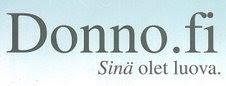 donnologo.jpg