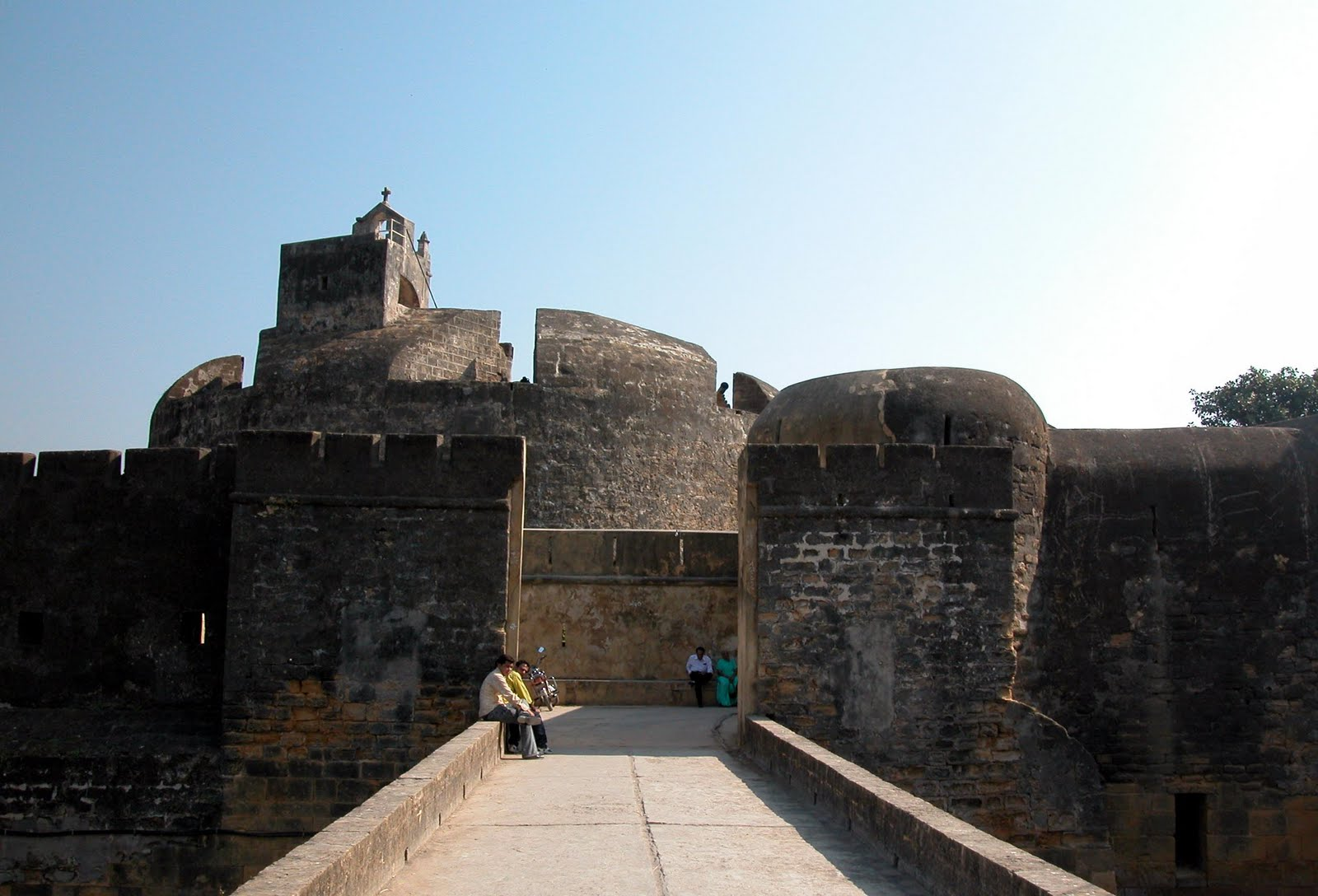 Diu India  City new picture : Annette's Travels: TRAVEL THE WORLD DIU, INDIA