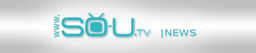 SO-U.TV News