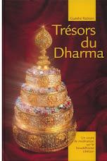 Trésors du Dharma