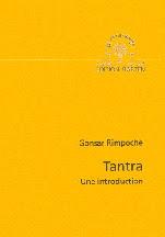 Une introduction aux Tantras