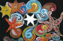 Estrellas para mi Hada Madrina