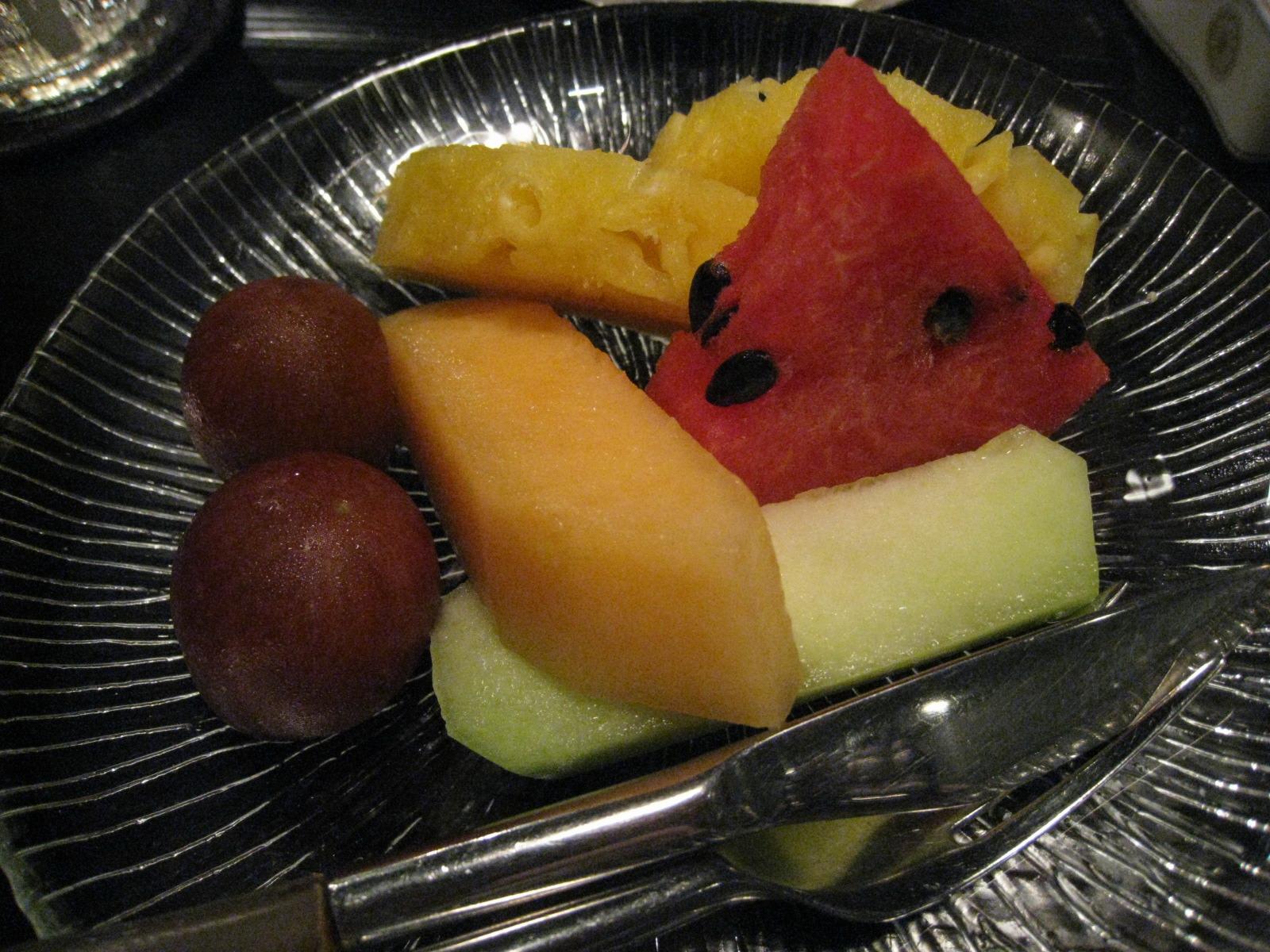 Lolo Eatable It S More Than You Think At Erawan Tea Room