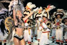 Carnaval de Corrientes