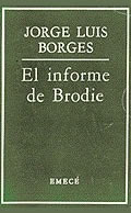 el Informe de Brodie