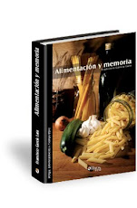 Alimentación y memoria