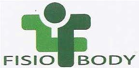 http://4.bp.blogspot.com/_oMZkHT6HoKU/Sw7ml_-IrgI/AAAAAAAAAAk/e_9bqshKjug/s320/fisiobody-logotipo2.bmp