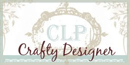 Past Designer for CLP